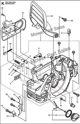 Predator Engine Dimensions furthermore Clutch Mechanism Diagram additionally Holiday Wiring Diagrams besides Starter Motor likewise 508343876672806976. on briggs stratton engine wiring diagram
